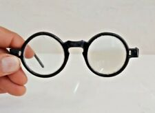Old Vintage Round  Shape Power Glasses Eyewear Goggles India