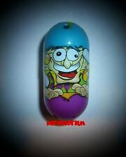 Mighty Beanz #209 JESTER Bean 2010 Series 2  Common New