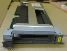 SUN Microsystems 541-1696 3.3V 341-2723 hsPCI Cassette RoHS:YL Oracle