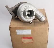 Turbocharger CATO HD300GS HD400V2 TD05-10A 49178-00530