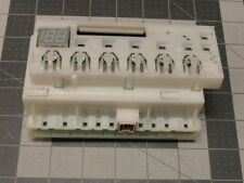 647476 - 00647476 Bosch Dishwasher Electronic Control