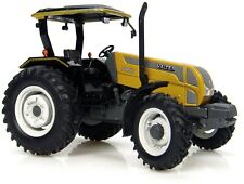Universal Hobbies 1:32 Scale Valtra A850 - Gold edition Tractor UH4011