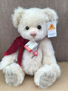 Clemens Bears Elara