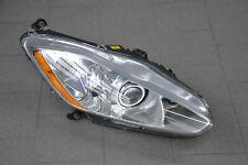 Maserati Granturismo Headlight Xenon Headlight Right Headlight Fh 210731