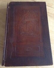 A Compilation of the Messages and Papers of the Presidents -1897 Volume XI