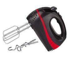 Turbo Handmixer | Handrührer | Stabmixer | Handrührgerät | Rührer | Hand Mixer |