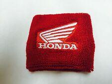 Nastro di tenuta Honda Cbr600,Cbr1000,Cbf,Hornet,Fireblade,Fascia antisudore,