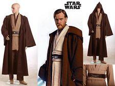 Angebot Top Star Wars Obi-Wan Kenobi Jedi Hoodie TVersion Kostüm Maßgeschneidert