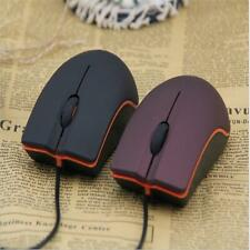 4e6423a57bc 1000DPI M20 USB 3D Wired Optical Mouse Mice For PC And Laptop Computers