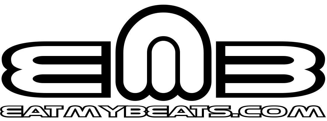 Eatmybeats