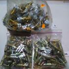 Foster 48-4 Twist lock couplers