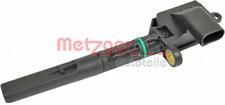 Sensor, Motorölstand für Schmierung METZGER 0901178