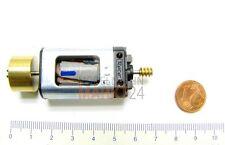 Ersatz-Motor z.B. für ROCO DR Dampflok BR 50 1002-2  Spur H0 - NEU