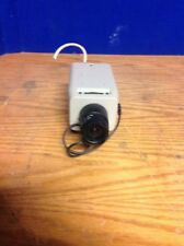 Sony Hyper HAD Color Video Camera SSC-C104
