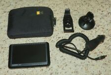 Garmin nüvi 255W 4.3-Inch Portable GPS Navigator