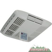 Atwood RV Air Command Air Conditioner Non Ducted Ceiling Assembly 15021