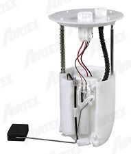 Fuel Pump Module Assembly Airtex E9195M