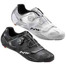 Northwave Sonic 2 Plus Road Bike Cycling Shoes