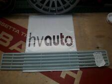 Gitter Motorhaube Air Intake Hood center Lancia Delta Integrale 16V 1768339