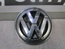 Volkswagen Emblem Original 1K5853600