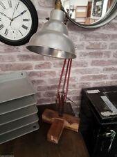 Unbranded Vintage/Retro Desk Lamps