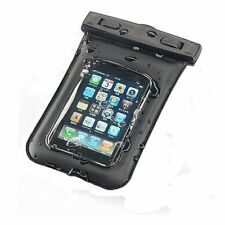 Universal Waterproof Cover for Apple iPhone 4 / 4S