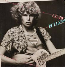 Cindy Bullens - Desire Wire / NM / LP, Album, Gat