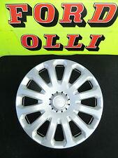 Original Ford Radkappe Radzierblende 15 Zoll Felge Fiesta Ka 8V21-1130-JB JA