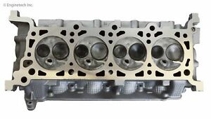 Cylinder Head Assembly For Select 97-99 Ford Lincoln Models CH1107R