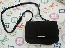 NInewest Black Sling Bag