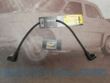 BOSCH F50 CABLE BUJIA FORD RENAULT FIAT ROVER SAAB AUSTIN MG LARGO 52cm