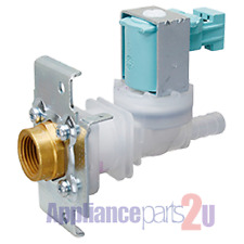 00622058 *New* Replacement Bosch / Thermador Dishwasher - Water Valve - 622058