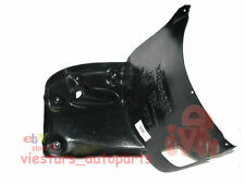 BMW E39 M5 Tech 540 535 530 528 525 523 520 Lower Fender Liner Trim - RIGHT side