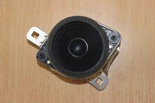 2011 LEXUS RX 270 350 450H / MARK LEVINSON R SIDE PILLAR C SPEAKER 86160-0WL90