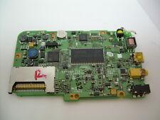 Fujifilm Finepix A600 MAIN CIRCUIT PCB REPLACEMENT PART