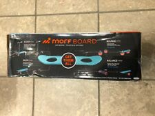 Morf Board Bounce Xtension Scooter Skateboard Accessory New