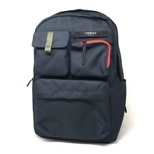 Timbuk2 Ramble Backpack, Nautical - Brand New