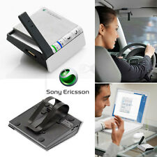 Manos libres Bluetooth SONY ERICSSON HCB-100