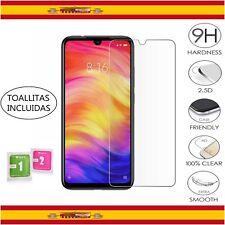 afed27d8d99 Protectores de pantalla de cristal templado para teléfonos móviles y ...