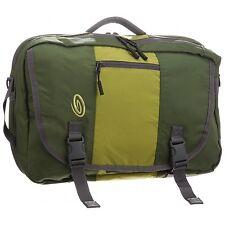 Timbuk 2 RAM Laptop Backpack algae Green Borsa Notebook Borsa Messenger,