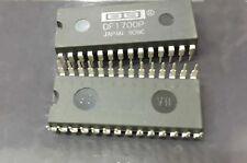 1PC MPN:DF1700P Manufacturer:BB Encapsulation:DIP-28 New