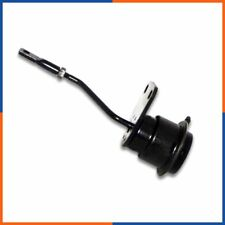Unterdruckdose Turbolader für HYUNDAI KIA 1.5 CRDI 82 PS 49173-02620, 2823127500