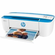 HP DeskJet Wireless Colour Computer Printers