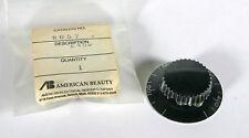 Knob - American Beauty Solder Pot Knob - # 8057