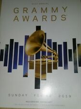 61st Annual Grammy Awards Program lady Gaga Shallow Alicia Keys Cardi Brandi