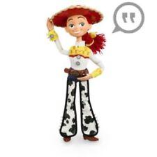 Toy Story Figur – Sprechende Jessie 45 cm NEU OVP