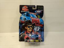 Racing Champions 5 Decades Of Petty #43 Issue 1998 1:64 Scale Diecast mb416
