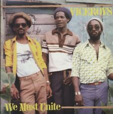 SEALED NEW LP Viceroys, The - We Must Unite