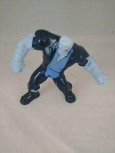 """2015 Solomon Grundy 4.5"""" McDonald's Batman Unlimited DC Comics Action Figure"""