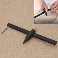 Häkelnadel 0.5-2.7mm Stricknadeln Lace Spitze Faden DIY Basteln Häkeln Stricken